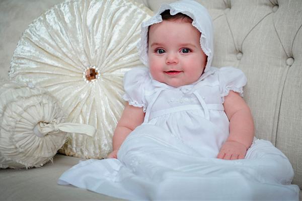 bebe-ropon