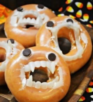 donuts-vampiros-e1413399036249