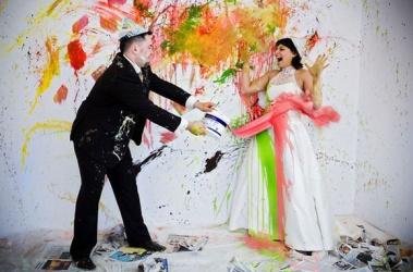 pintura-vestido