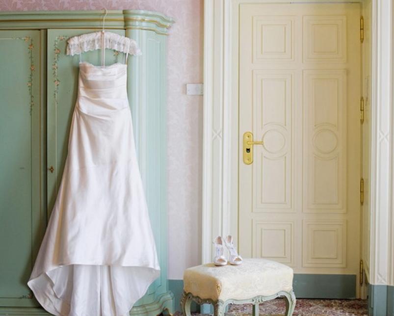 vestido_antes_de_la_boda