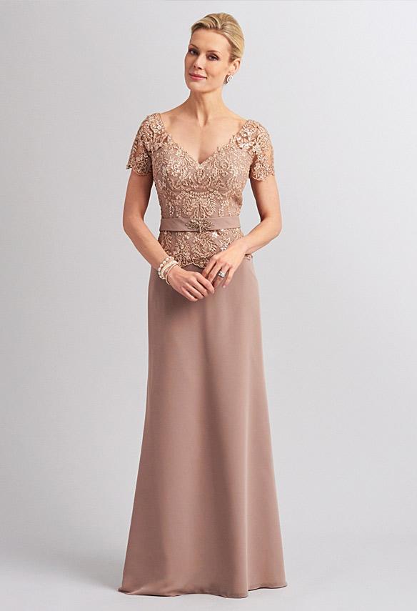 mother-bride-groom-dress