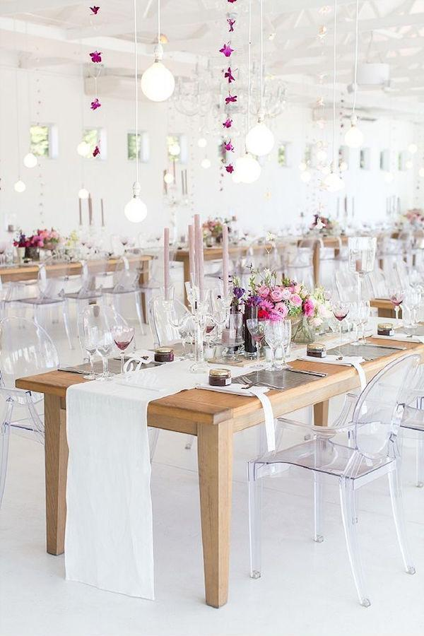 top-french-wedding-trends-for-2015-465-int